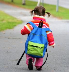 walking-child