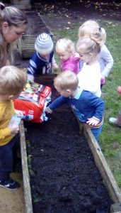 Alnwick children